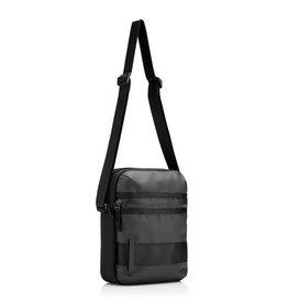 Crumpler Crumpler Bags - Vis-A-Vis Hip Pack