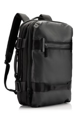 Crumpler Crumpler Bags - VIs Backpack