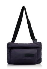 Crumpler Crumpler Bags - The Robonaut