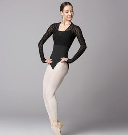 b4dd4c8d43e5 DANCEWEAR - Sportees Activewear  LOL Love Our Look Fashion and ...