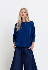 ELK Elk Denim Huru Wool Top