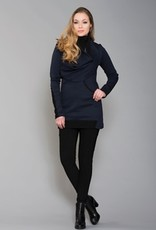 Ruelle Ruelle Celsius Sweater
