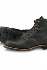 Red Wing Red Wing Blacksmith 3345 - Black Prairie