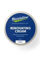 Blundstone Blundstone Renovating Cream - Rustic (50ml)