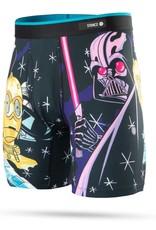 Stance Stance Vader R2 - Black