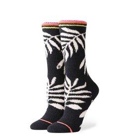 Stance Stance Prehistoric Cozy Boot - Black