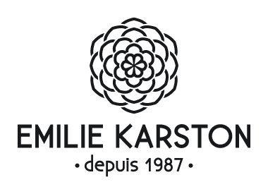 Emilie Karston