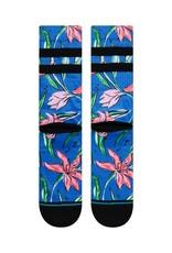 Stance Stance Waipoua - Blue