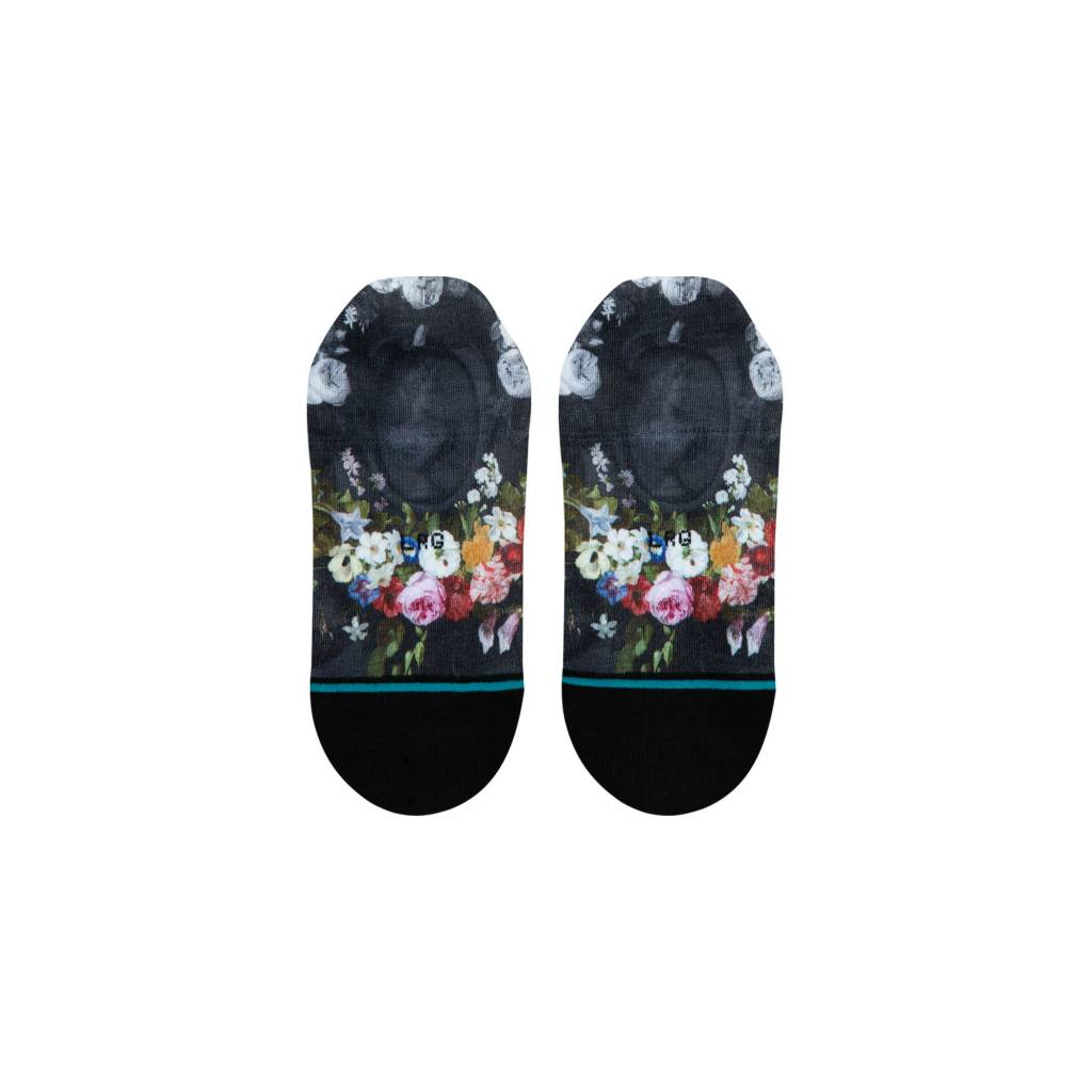 Stance Stance Marie Low - Black