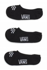 Vans Vans Chaussettes Basic Canoodle - Black