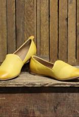 Bueno Bueno Katy - Yellow