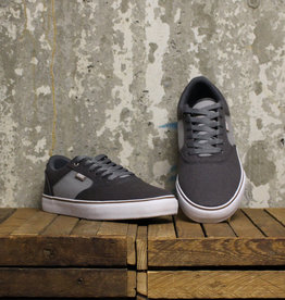 Etnies Etnies Blitz - Grey/Light Grey