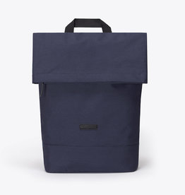 Ucon Acrobatics Ucon Acrobatics Karlo Backpack - Stealth Series - Dark Navy