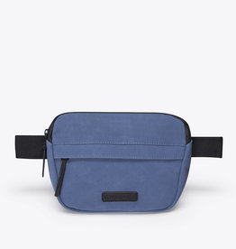 Ucon Acrobatics Ucon Acrobatics Jacob Bag - Suede Series - Blue