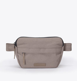 Ucon Acrobatics Ucon Acrobatics Jacob Bag - Stealth Series - Taupe