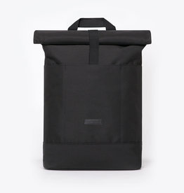 Ucon Acrobatics Ucon Acrobatics Hajo Backpack - Stealth Series - Black