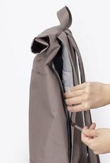 Ucon Acrobatics Ucon Acrobatics Hajo Backpack - Stealth Series - Taupe