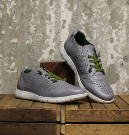 Slowwalk Slowwalk Morvi - Doran Grey/Morvi White