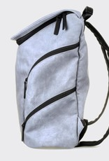 Venque Venque Altos Superlight Backpack - Light Grey