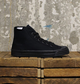 Novesta Novesta Star Dribble - All Black