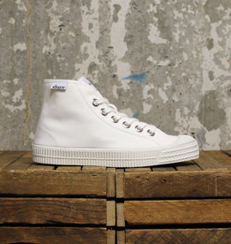 Novesta Novesta Star Dribble - White