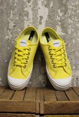 Novesta Novesta Star Master - Yellow