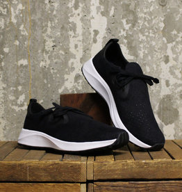 Native Native Apollo 2.0 - Jiffy Black/Shell White/Nat Rubber