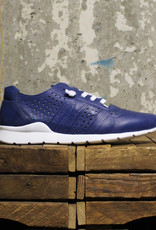 Slowwalk Slowwalk Helios - Doran Navy/Helios White