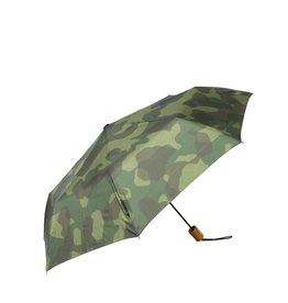 Westerly Westerly Drifter - Camo
