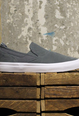 Emerica Emerica Wino G6 Slip-On - Grey