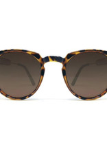 Spitfire Spitfire Teddy Boy - Tortoise Shell/Brown