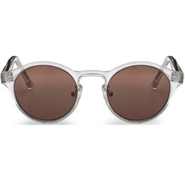 Spitfire Spitfire Astley - Clear/Brown