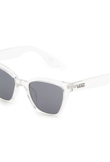 Vans Vans Hip Cat - Clear