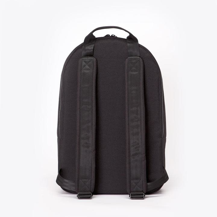 Ucon Acrobatics Ucon Acrobatics Marvin Backpack - Stealth Series - Black