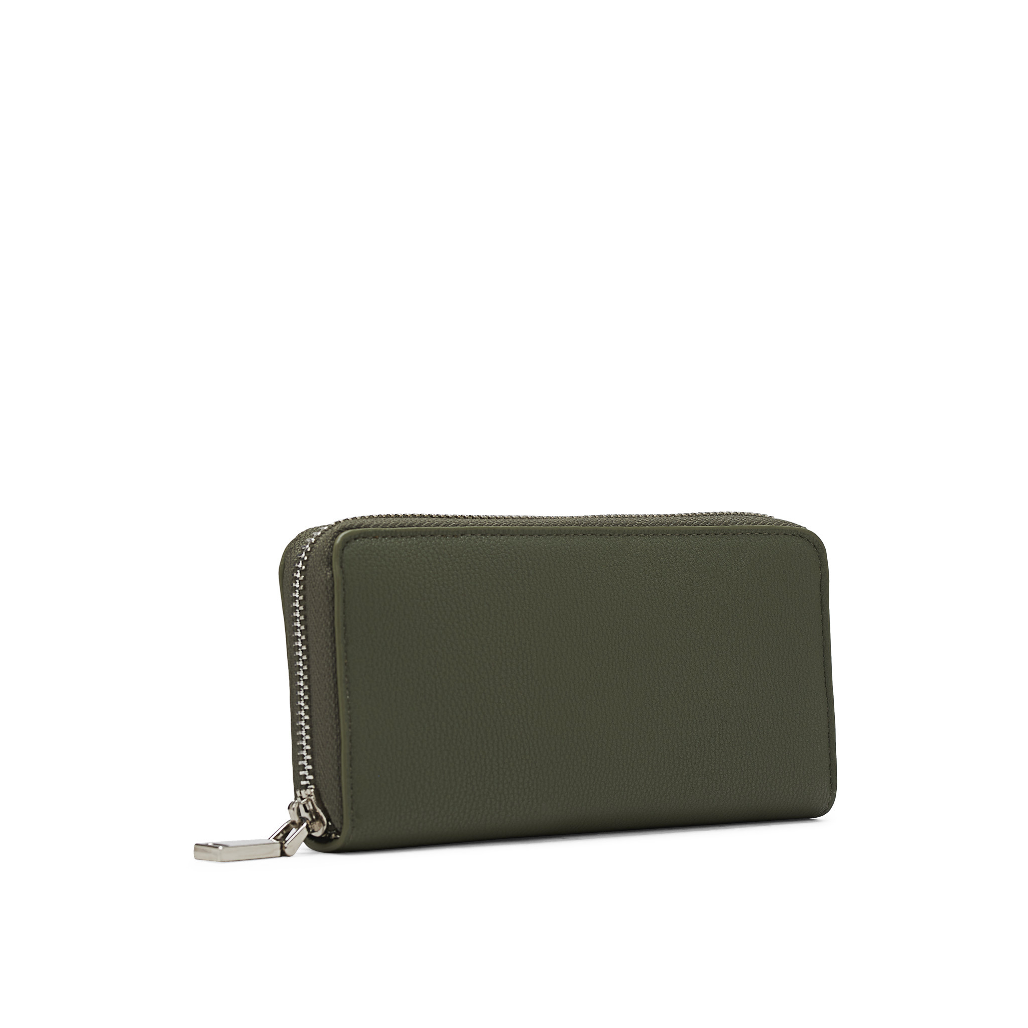 Colab Colab Pebble 2.0 Wallet (#5453) - Olive