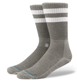 Stance Stance Joven - Grey