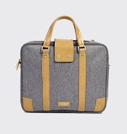 Venque Venque Hamptons Slim - Grey