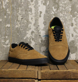 Emerica Emerica The Provider - Tan/Black