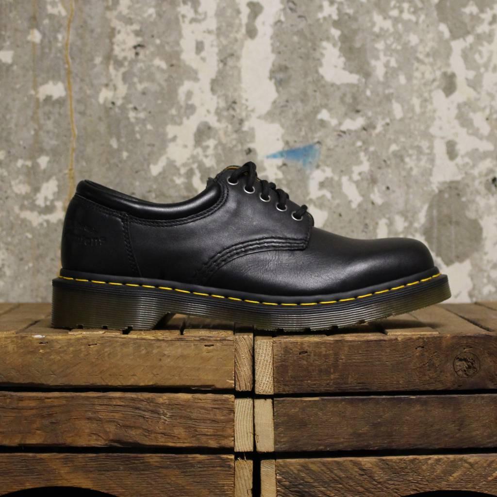 0b4d019f9dd3 Dr Martens 8053 (Nappa) - Black - Bottes et Baskets