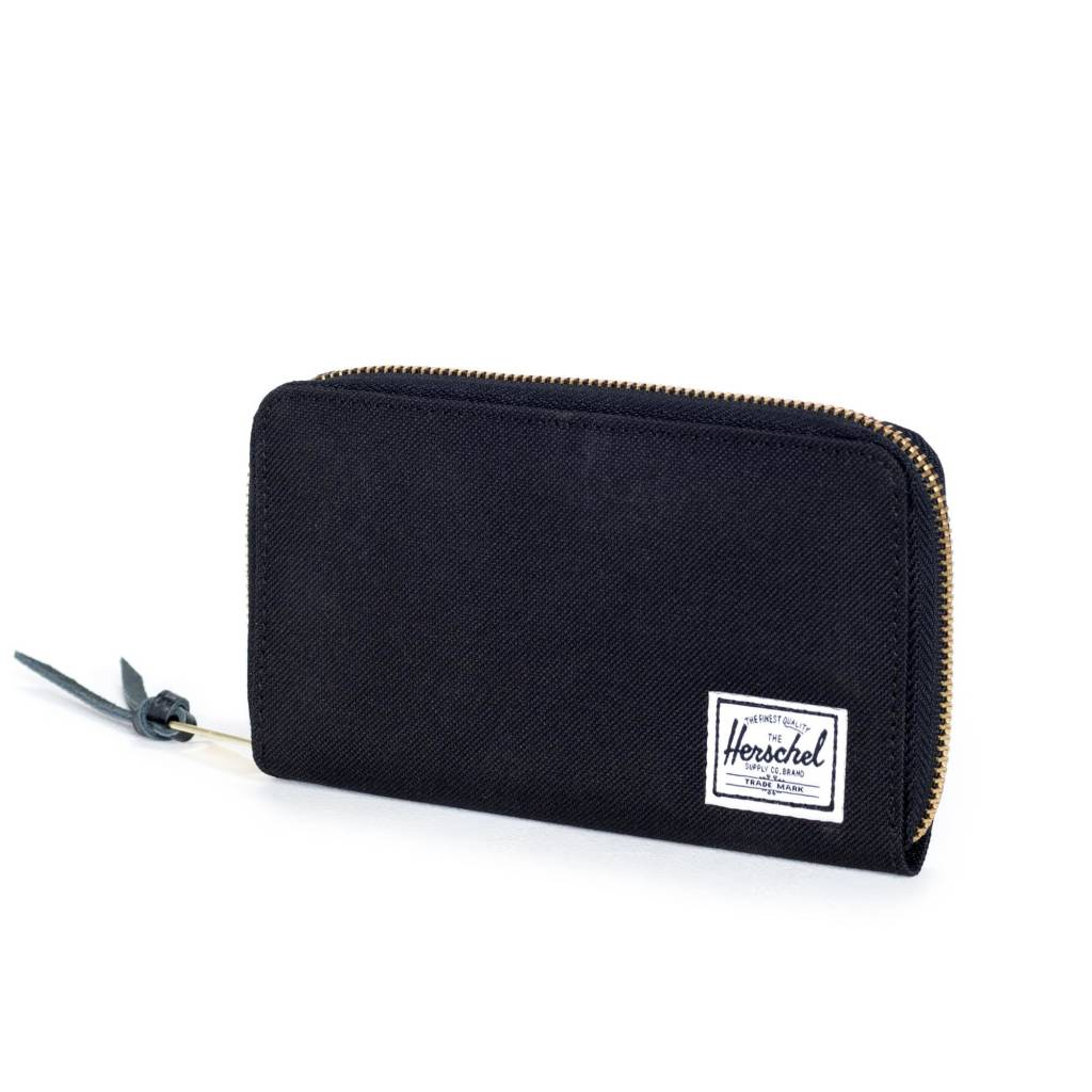 Herschel Supply Co. Herschel Thomas - Black