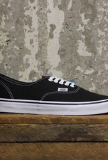 Vans Vans Authentic (Classic) - Black