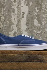 Vans Vans Authentic (Classic) - Navy