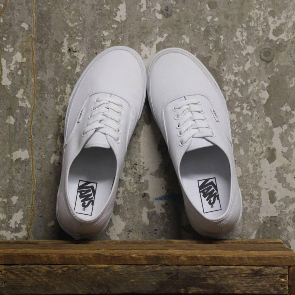 Vans Vans Authentic (Classic) - True White