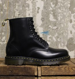 Dr Martens Dr Martens 1460 (Smooth) - Black