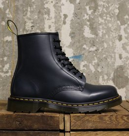 Dr Martens Dr Martens 1460 (Smooth) - Navy