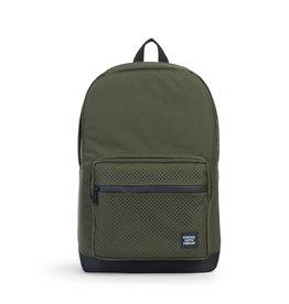 Herschel Supply Co. Herschel ASPECT Pop Quiz - Backpack Forest/Black