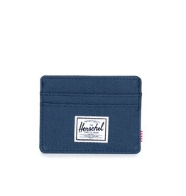 Herschel Supply Co. Herschel Charlie Wallet - Navy