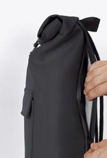 Ucon Acrobatics Ucon Acrobatics Jasper Backpack - Lotus Series - Black