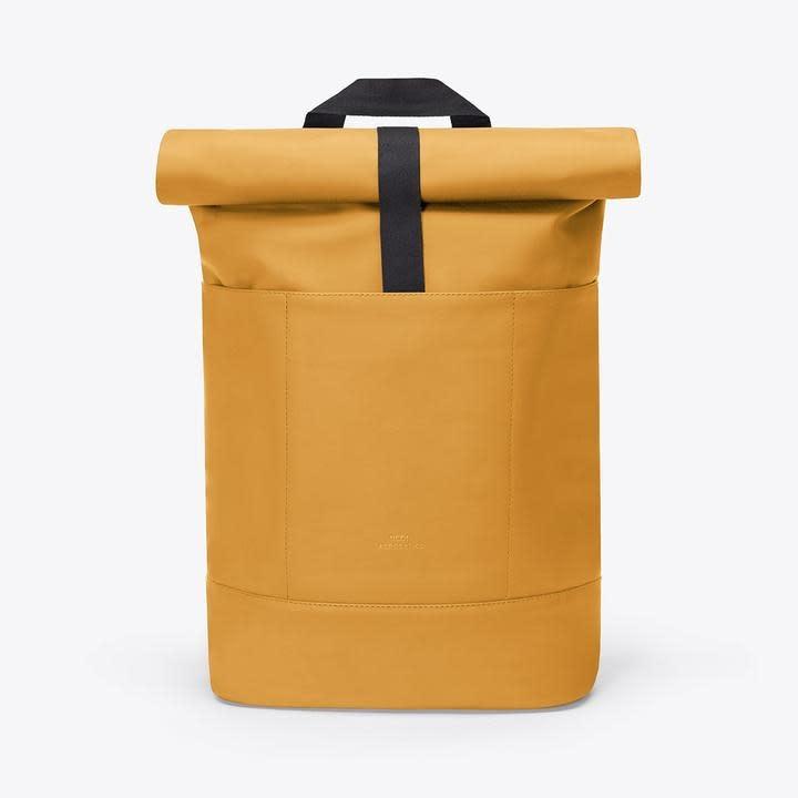 Ucon Acrobatics Ucon Acrobatics Hajo Backpack - Lotus Series - Honey Mustard