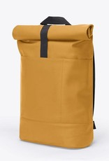 Ucon Acrobatics Ucon Acrobatics Hajo Backpack - Lotus Series - Honey Mustard
